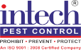 Intech-Pest-Control